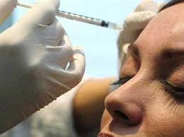 Surgery Beauty Health ศัลยกรรม ความงาม สุขภาพ หน้า จมูก ตา หน้าอก คาง ปาก ผิวขาว ลดน้ำหนัก