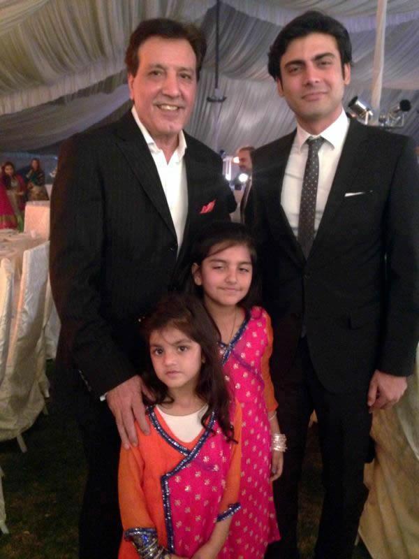 Ali S Wedding Full Movie Online