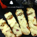 http://casaeglys.blogspot.mx/2015/10/receta-momias-para-comer.html