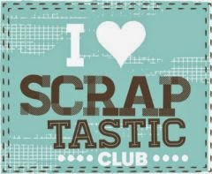 Scraptastic kit club