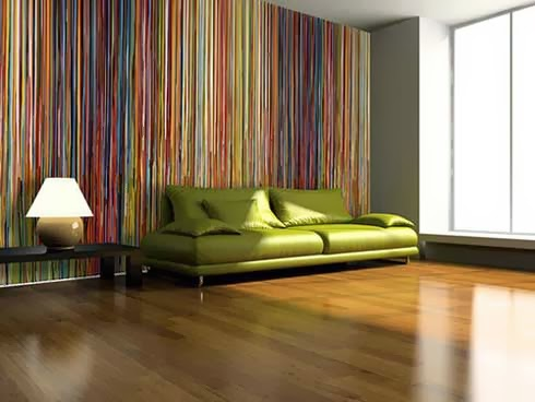 Enjoy The Home Wallpaper Ideas And Click The Image To Enlarge