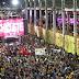 MP marca audiência para discutir Carnatal no largo da Arena das Dunas
