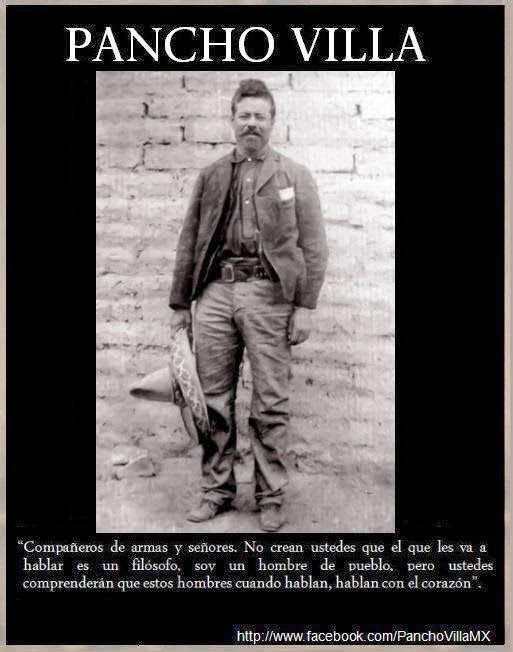 general zapata quotes