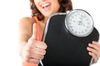 Controla tu Peso Hoy Bienesaludalgom.com