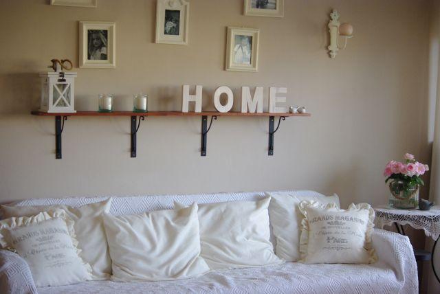 poduszki w stylu francuskim, styl skandynawski, poduszki z grafiką