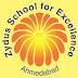 Zydus School for Excellence Vejalpur Ahmedabad