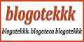 blogotekkk