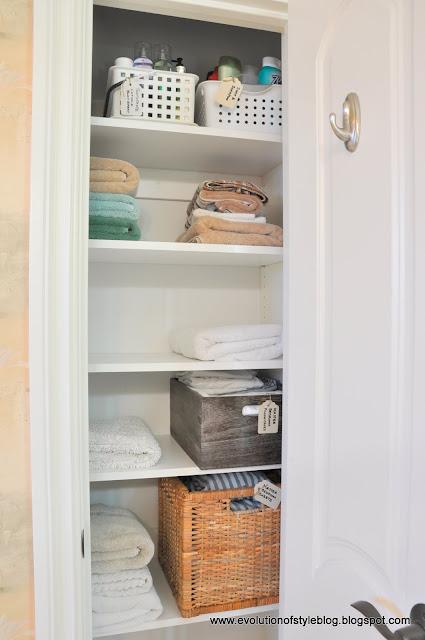 linen+closet1.jpg