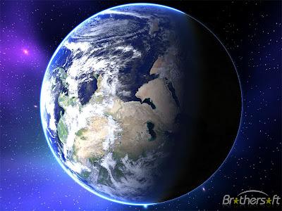 PAGINA ANTIGA - Página 17 Planet_earth_screen_saver-294653-1256954243