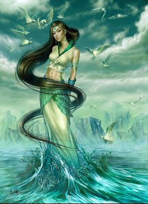 Fantasy Art Wallpapers
