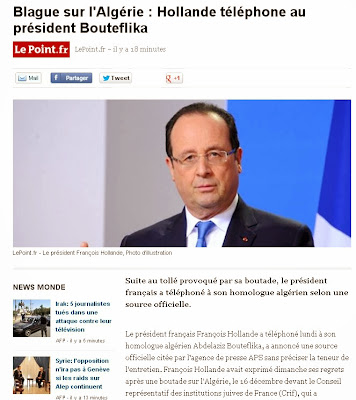 hollande_algérie_boutade_crif_juif_lobby_incident_valls_israel_colonisation_likoud