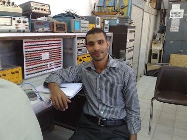 م محمد شمس الدين