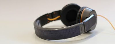 Smart Headphones and Earbuds (15) 4