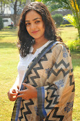 Nitya Menon latest photos at MMIRR Sm-thumbnail-15