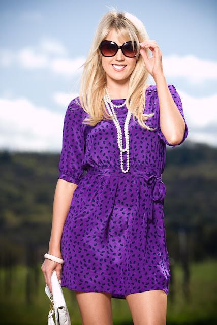 Dale+purple