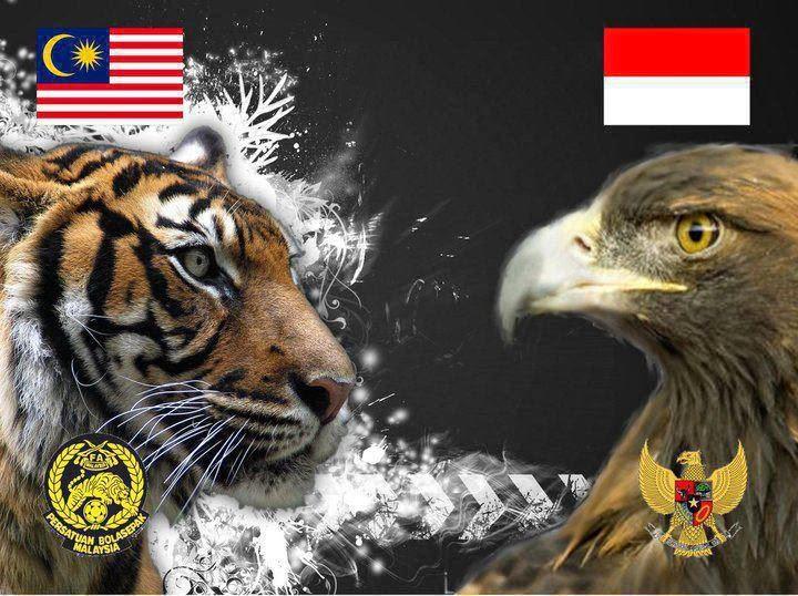 keputusan malaysia vs indonesia