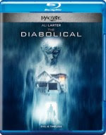 The Diabolical (2015) BluRay 720p Vidio21