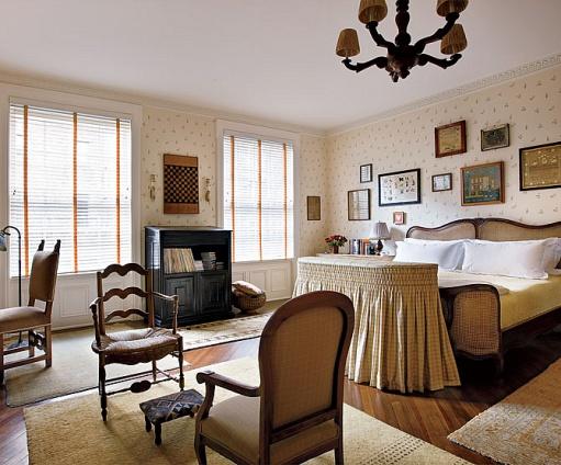 new home interior design woody allen tuscanor modern designer mirror tus13k 401017