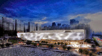 19-UNStudio-Completes-the-Hanjie-Wanda-Square