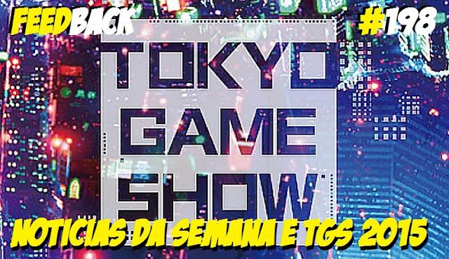 http://2.bp.blogspot.com/-mFGyQEfmWPc/VgAMBI_L-BI/AAAAAAAAJyY/eutPs34YUOE/s1600/tokyo-game-show-2015.jpg