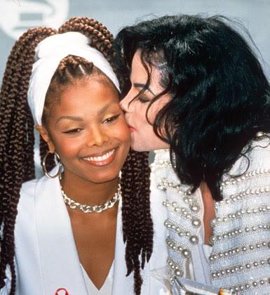 Diana Ross - ¿Por Qué Los Locos Se Enamoran?