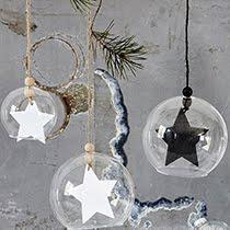 """oder die """"Hanging Stars"""""""
