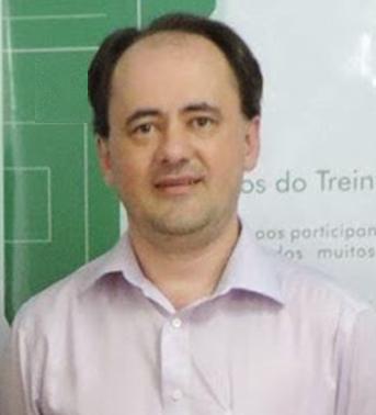 Excel, CEO, Ivair, Ivair Claudio Ferrari, Ivair Ferrari, VBA, Excel, Macro