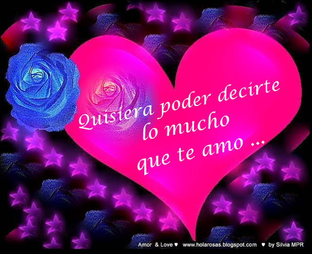 frases de amor - imagenes de amor 521097623   .jpg