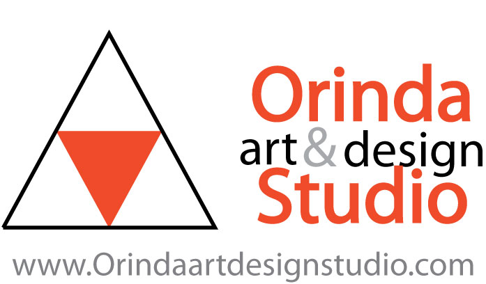 Orinda art & design Studio