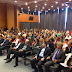 Πραγματοποιήθηκε η 2η Επιστημονική Νοσηλευτική Ημερίδα στα Γρεβενά