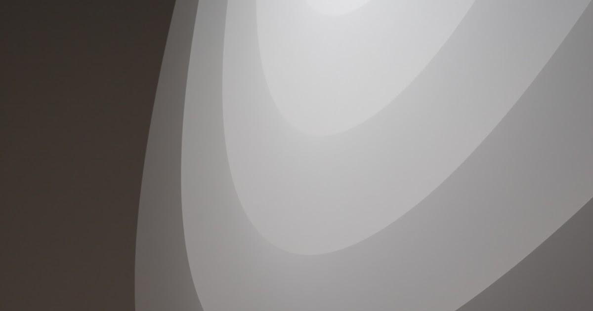 ニューヨーク・アート・ジャーナル: Guggenheim Museum: James Turrell
