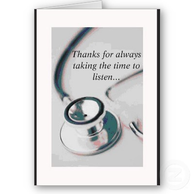 doctors day quotes quotesgram