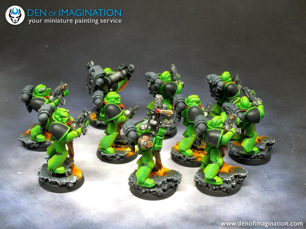 nike id personnaliser chaussettes d'élite - Blog - Salamanders: Infantry