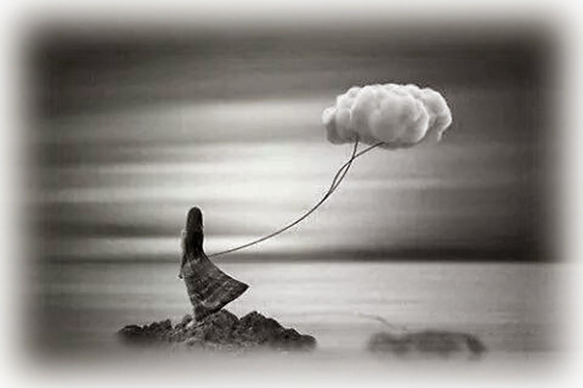 Le perle nell 39 anima non portare rancore lascia andar le - Portare rancore significato ...