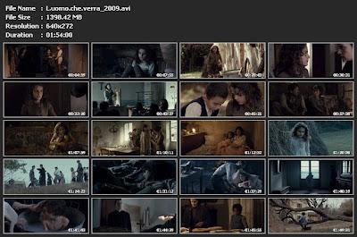 L'uomo che verrà (2009) download