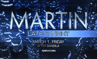 MARTIN LATE@NITE  MAY 24  2013 ABS CBN WATCH ONLINE