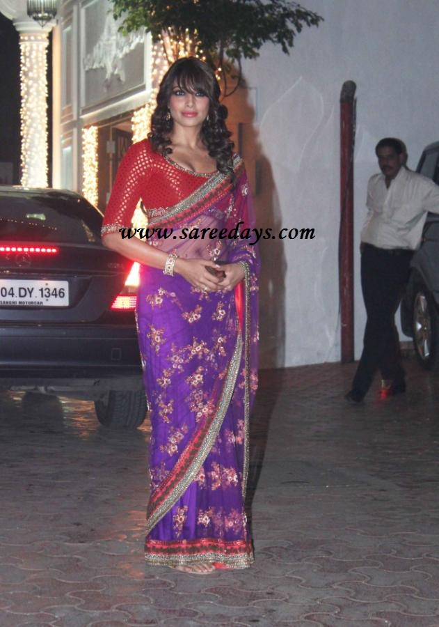 Shilpa shetty diwali party pictures Cached