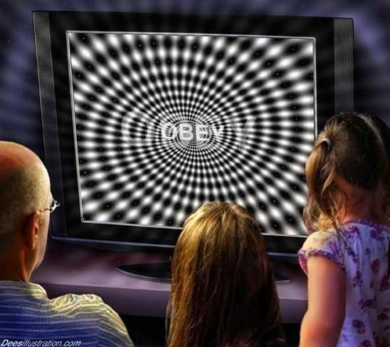 control-mental-tv