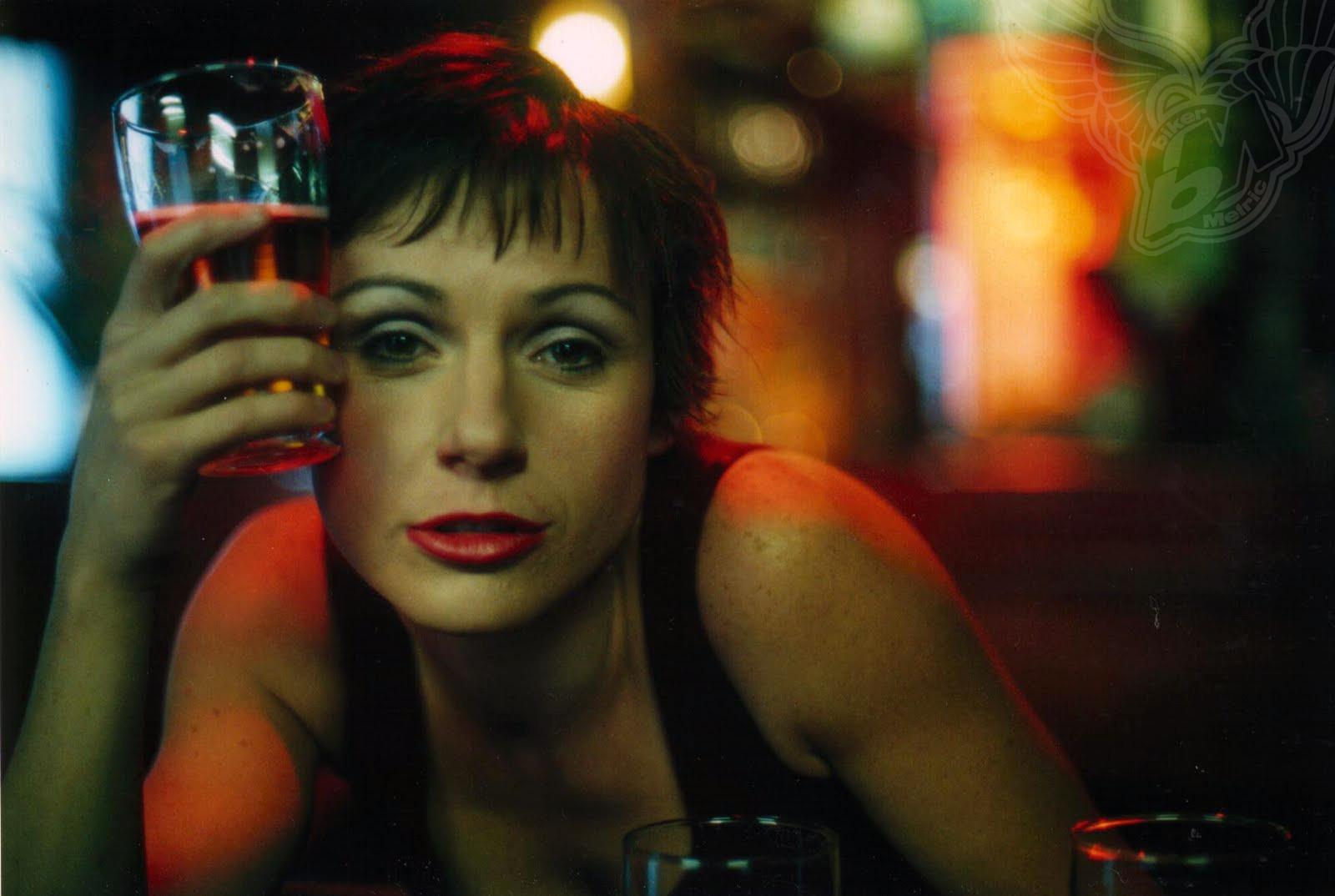 Алкоголизм консультация алкоголизм лечение психотерапевт олег герцович