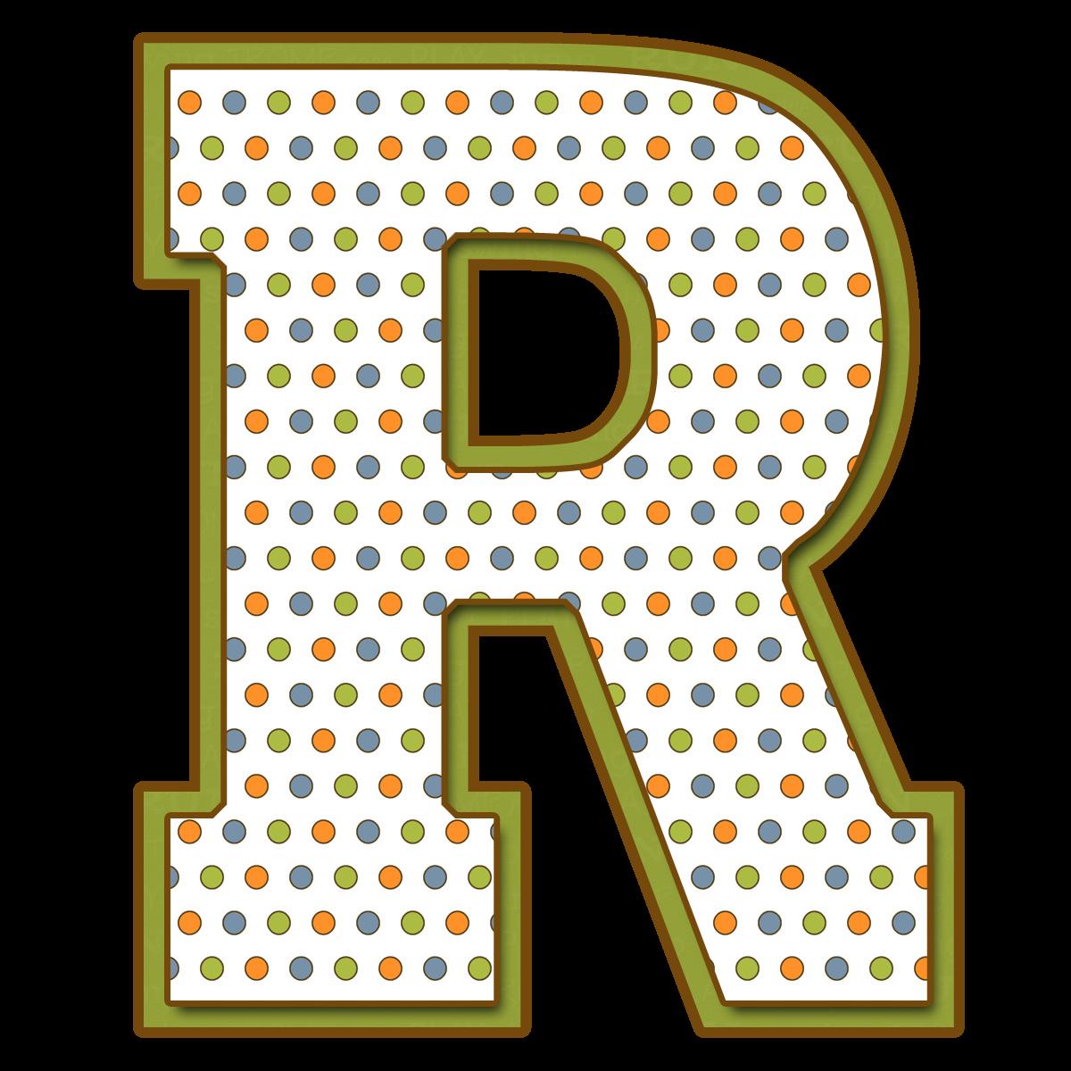 Alphabet Clip Art  Alphabet Images