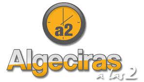 ALGECIRASALASDOS.COM