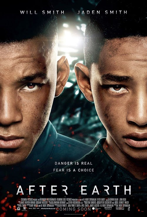 download after earth full movie in mp4