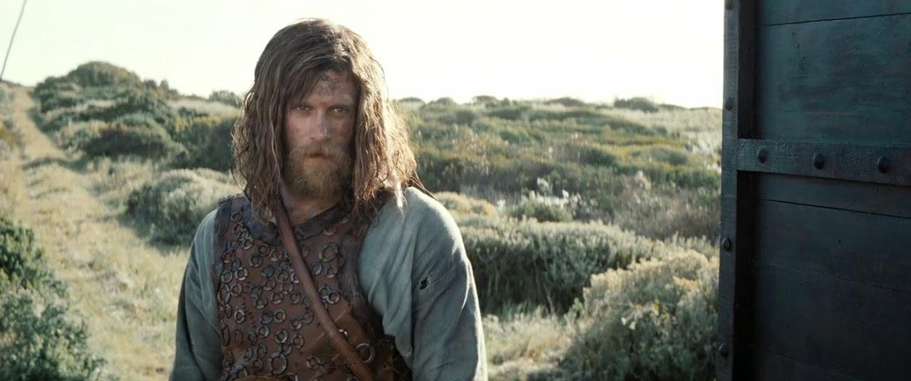 Northmen - A Viking Saga (2014) S2 s Northmen - A Viking Saga (2014)