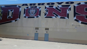Arroyo High School Football