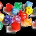 Mitspieler-Probleme: Wenns mit der PnP-Runde nicht mehr klappt