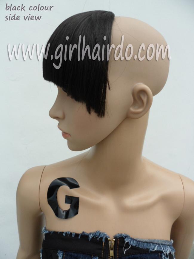 http://2.bp.blogspot.com/-mFacviY6DTE/T33NbkHAJfI/AAAAAAAAGcI/qe8ZW5CEFfE/s1600/SAM_3514.JPG