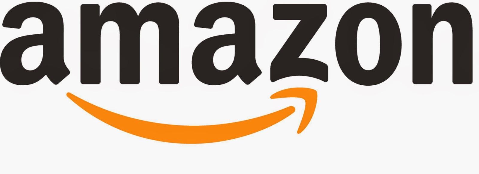 How to Buy Stuff on Amazon : eAskme
