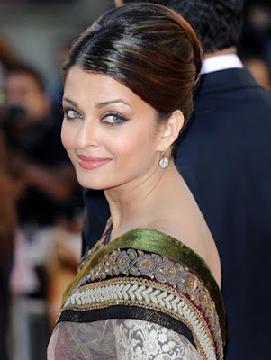 Miss World, Aishwarya Rai