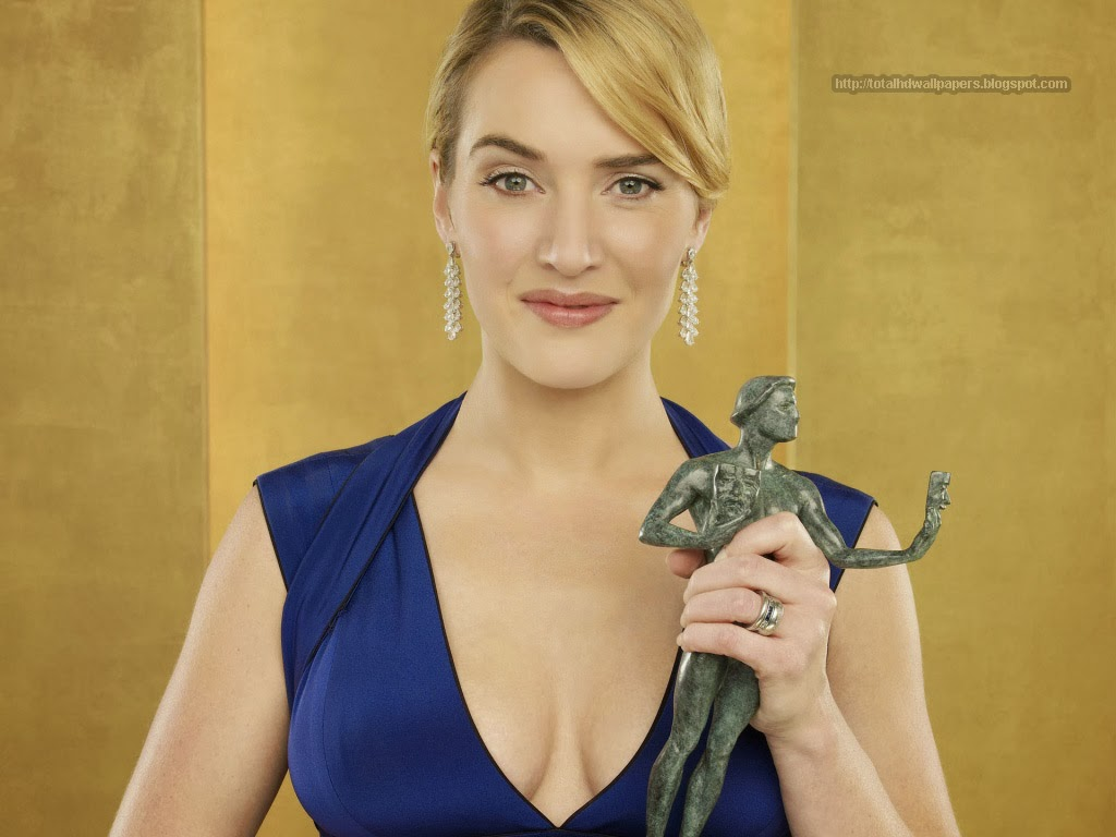 winslet wallpapers kate winslet wallpapers kate winslet wallpapers