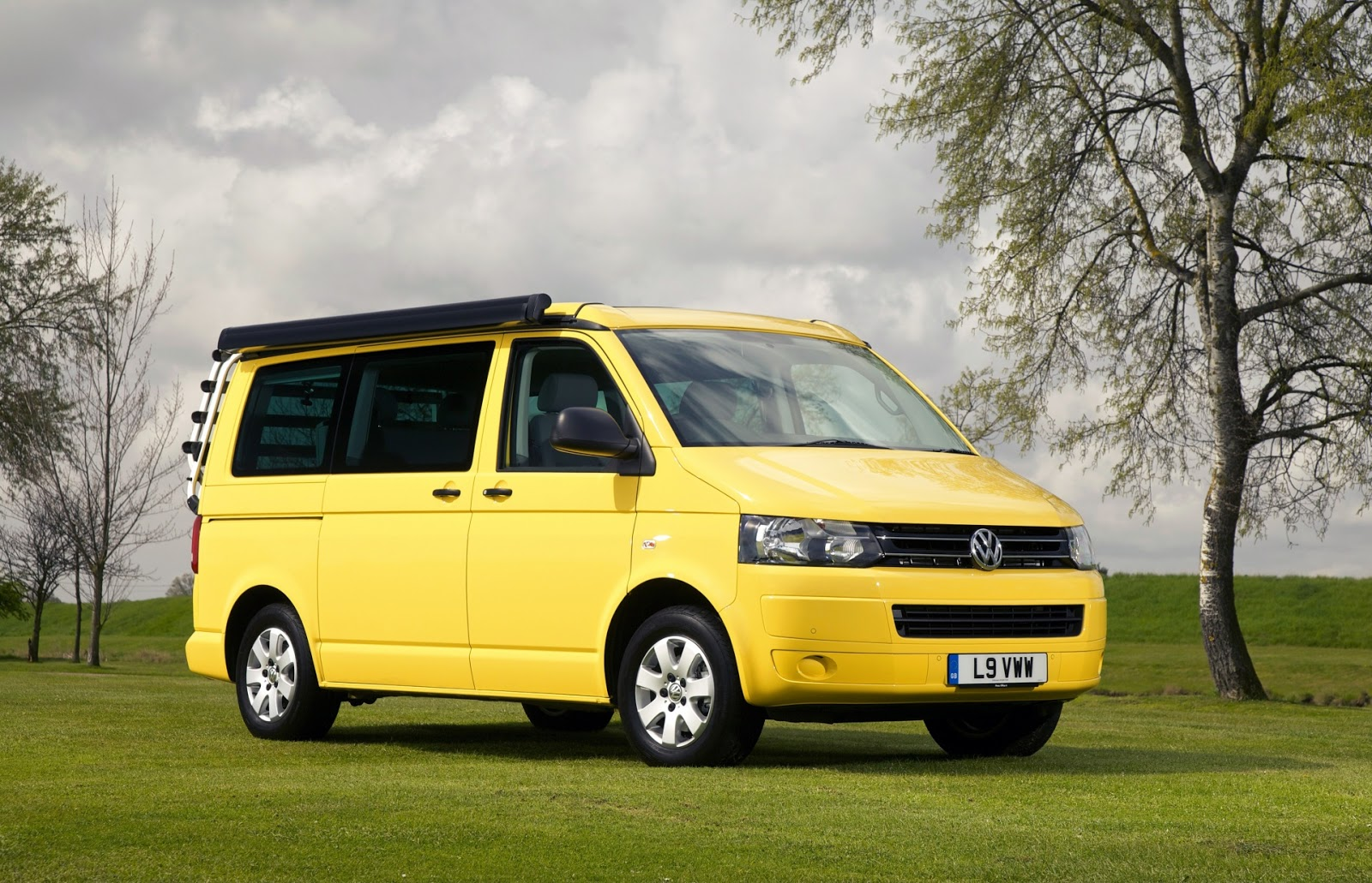 all cars nz 2012 volkswagen t5 california. Black Bedroom Furniture Sets. Home Design Ideas